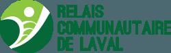 Relais Communautaire de Laval